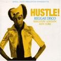 Various Artists : Reggae Disco   CD     Oldies / Classics