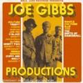 Various Artists : Joe Gibbs Productions   CD     Oldies / Classics