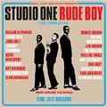 Various Artists : Studio One Rude Boy   CD     Oldies / Classics