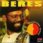 Beres Hammond : Collectors Serie | LP / 33T  |  Dancehall / Nu-roots