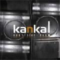 Kanka : Don't Stop Dub