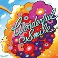 Various : Wonderful Smile | CD  |  Ska / Rocksteady / Revive