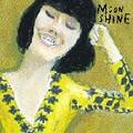 Various : Moon Shine   CD     Ska / Rocksteady / Revive
