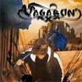 Vagabon : Prod-10982 | CD  |  FR