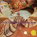 Lloyd Charmers & The Hippy Boys : Psychedelic Reggae   CD     Ska / Rocksteady / Revive