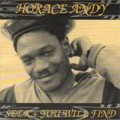 Horace Andy : Seek + You Will Find | CD  |  UK