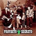 Proyecto Secreto : Bruce Lee Is Back   CD     Ska / Rocksteady / Revive