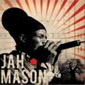 Jah Mason : Rise | CD  |  Dancehall / Nu-roots