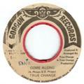 Come Along : True Change | Collector / Original press  |  Collectors