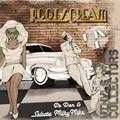 Dr Dan & Selecta Milkymike : Roots Cream | CD  |  Various