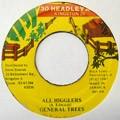 General Trees : All Higglers | Collector / Original press  |  Collectors
