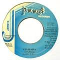 Little John : Yes Mama | Collector / Original press  |  Collectors