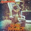 Lone Ranger : Rosemarie   LP / 33T     Collectors