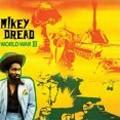 Mikey Dread : World War 3   LP / 33T     Collectors