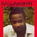 Tappa Zuckie : Raggamuffin   LP / 33T     Collectors