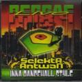 : Reggae Mix 4 | CD  |  Various