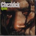 Chezidek : I Grade | CD  |  Dancehall / Nu-roots