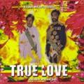 Nazanat Vol. 58 : True Love | CD  |  Various