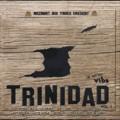Nazanat : Trinidad Vibs | CD  |  Various