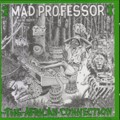 Mad Professor : The African Connection | CD  |  Dub