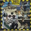 Mad Professor : Experiments Of The Aural Kind | CD  |  Dub