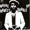 Wayne Jarrett : Bubble Up | LP / 33T  |  UK