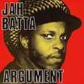 Jah Batta : Argument | LP / 33T  |  Collectors