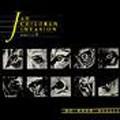 Various : Jah Children Invasion Chapter 2 | LP / 33T  |  Collectors
