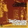 Cornell Campbell : The Gorgon Dubwise | LP / 33T  |  Dub