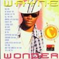 Wayne Wonder : Collectors Series | LP / 33T  |  Dancehall / Nu-roots