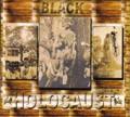 Various : Black Holocaust Nazanat Mix Vol60 | CD  |  Various