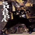 Shabba Ranks : A Mi Shabba   LP / 33T     Dancehall / Nu-roots