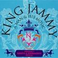 King Jammy : A Man & His Music Vol 1 | CD  |  Oldies / Classics