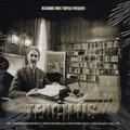 Various : Teach Us Mix Vol 62 | CD  |  Various