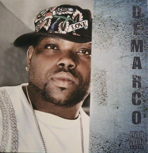 Demarco : Wine   Single / 7inch / 45T     Dancehall / Nu-roots