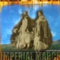 Various : Imperial March Mix Vol 63 | CD  |  Various