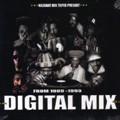 Nazanat : Digital Mix Vol 64 | CD  |  Various
