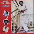 Echo Minott : What The Hell | LP / 33T  |  Oldies / Classics