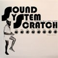 Lee Perry And The Upsetters : Sound System Scratch   LP / 33T     Oldies / Classics