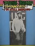 Michael Palmer : Showcase I'm Still Dancing | LP / 33T  |  Collectors