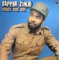Tapper Zukie : Raggy Joey Boy   LP / 33T     Oldies / Classics
