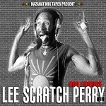 Nazanat : Lee Scratch Perry & And Friends Mix | CD  |  Various