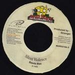 Wayne Wonder : Bashment Girl | Single / 7inch / 45T  |  Dancehall / Nu-roots