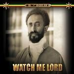 Jah Kingdom : Jah Kingdom  Vol. 58 ( Watch Me Lord )   CD     Dancehall / Nu-roots