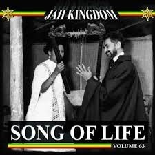 Jah Kingdom : 63 Song Of Life   CD     Dancehall / Nu-roots