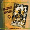 Jah Kingdom : Natural Mystic (vol.48)   CD     Various