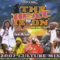 Jah Kingdom : Jah Jah Run Things (vol.47)   CD     Various