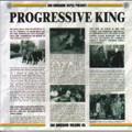 Jah Kingdom : Progressive King (vol.45)   CD     Various