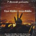Various : Deal Riddim   CD     Various