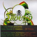 Various : 3ème Round | CD  |  Various